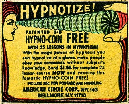 Hypno Coin