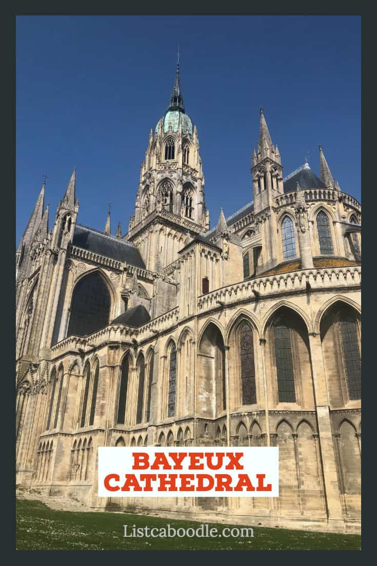 Bayeux-Cathedral-image
