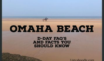 D-Day-Omaha-Beach-image