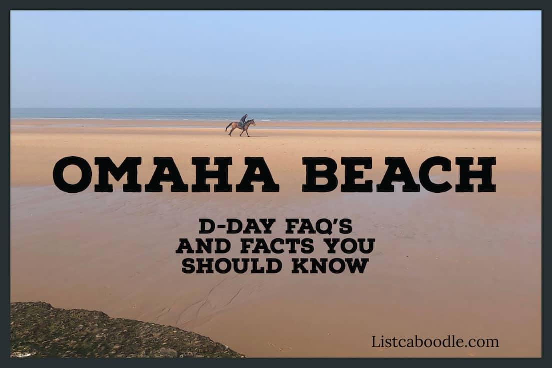 D-Day-Omaha-Beach-image
