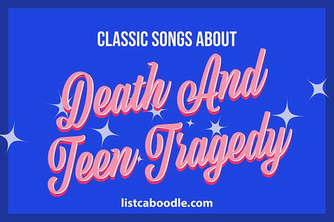 death-teen-tragedy-image