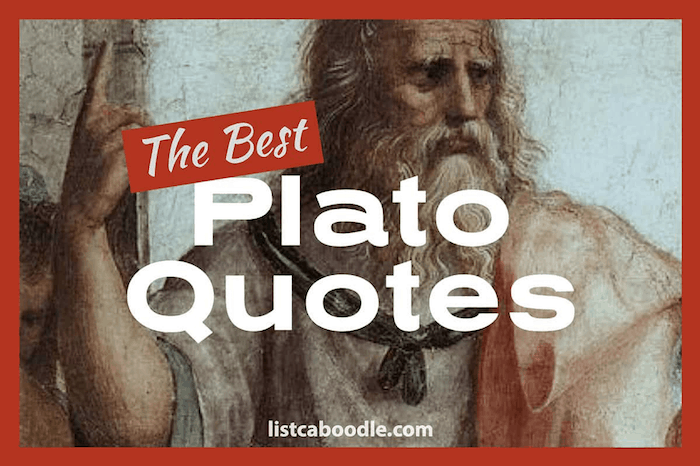 Famous and best Socrates quotes image