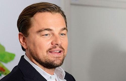 Leonardo-Di-Caprio-image