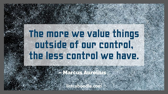 Quote about control image