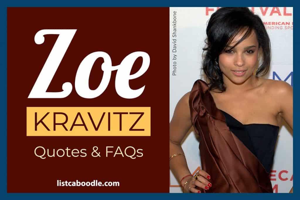 zoe-kravitz-1200-image