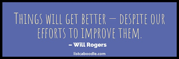 Get better quote image